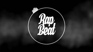 LA MEJOR BASE DE RAP FREESTYLE #35   HIP HOP BEAT   INSTRUMENTAL USO LIBRE 2018