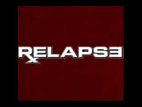 Must be the Ganja by Eminem(DOWNLOAD RELAPSE FREE)