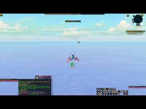 WoW Classic Rank 14 PvP Honor System Guide from YouTube · Duration:  17 minutes 46 seconds