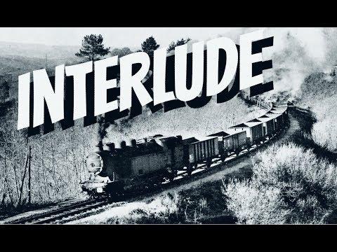 Interlude ; En paix