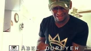 Funny Habesha Videos (The love of injera)
