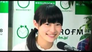 パティロケGT 1周年ライブ 2016.10.30 1部の料金で1部・2部とも見れちゃ...