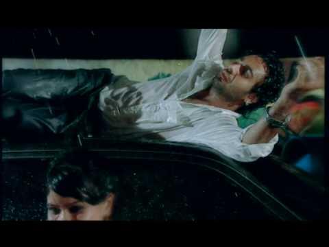 Barish || Balkar Ankhila || Manjider Gulshan || Directed By :- H.Dhillon(Taj Films)9888809992