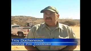 Palo Duro Canyon to re-open Wednesday