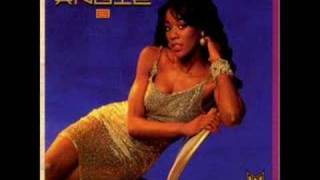 B Angie B - I Don