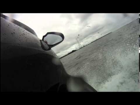 Jet Ski GoPro Tampa