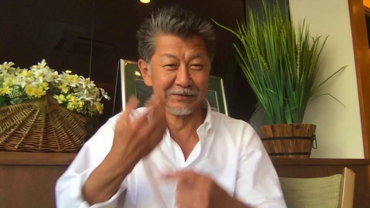 手話去25「日本語が書けない」 - YouTube