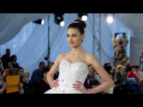 Свадебные платья в стиле 60 х годов фото