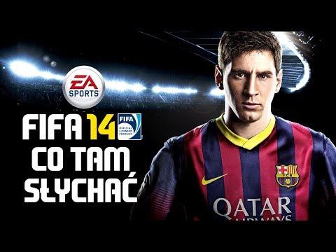 Tymczasem w FIFA 14... thumbnail