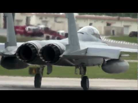 Fighter Jet Montage. - The Glitch Mob We Can Make The World Stop