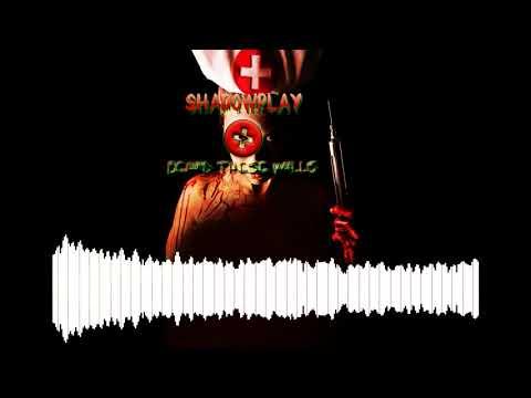 Shadowplay Behind These Walls Official Audio #shadowplay #bentleyrecords