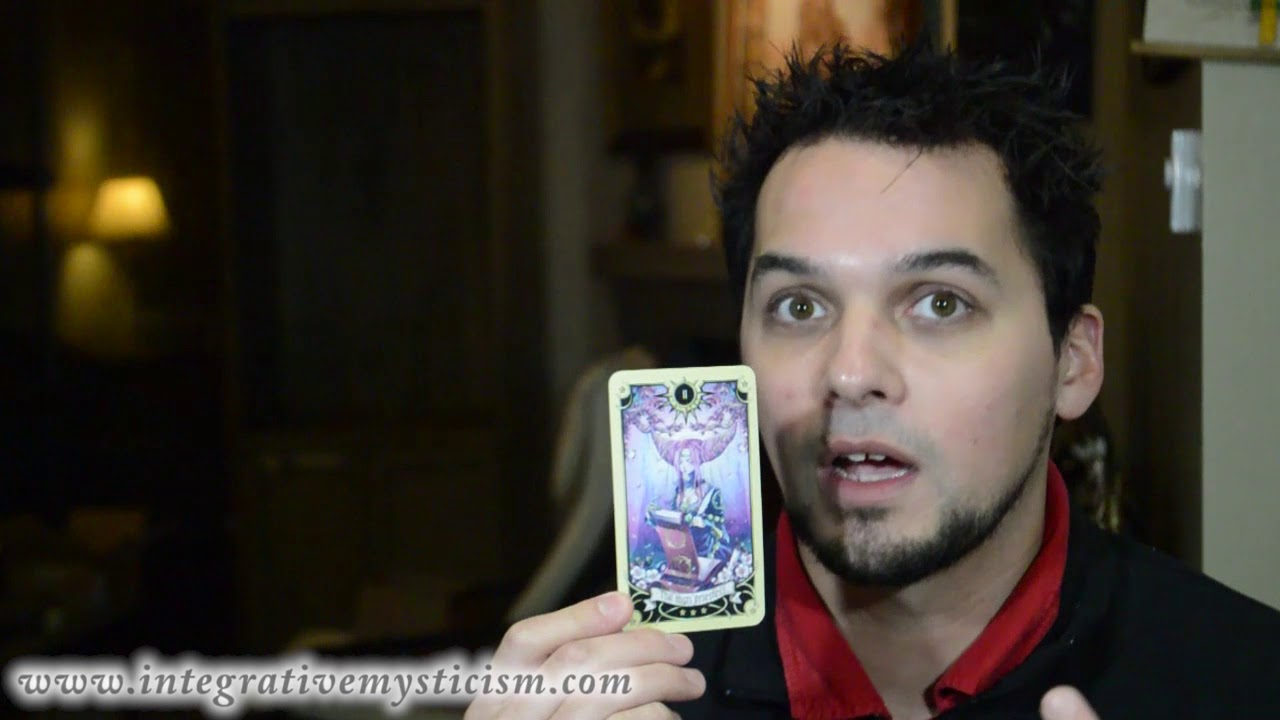 scarlet moon weekly 6 to 12 tarot pisces