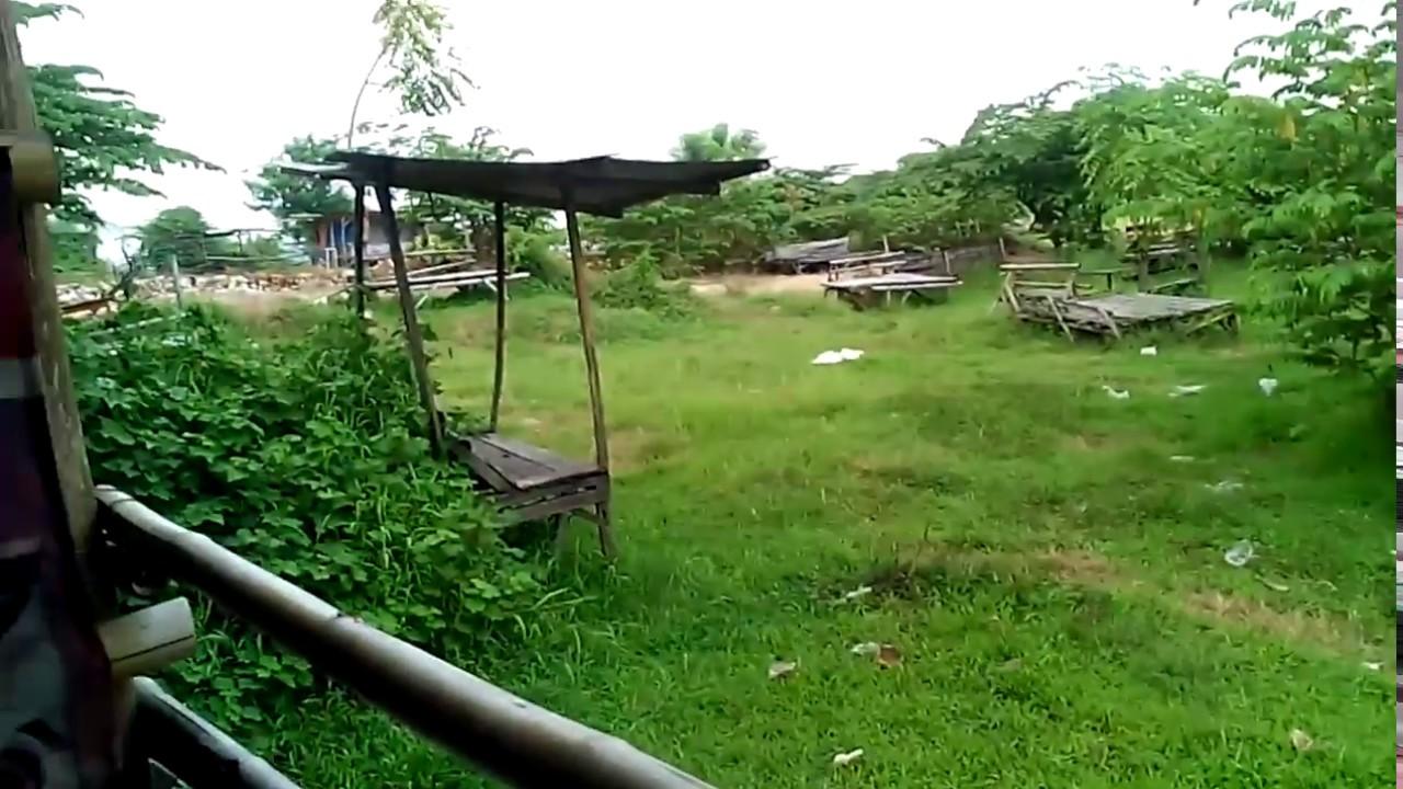 Tempat Wisata Gronggong Cirebon Paling Memukau Gerai News