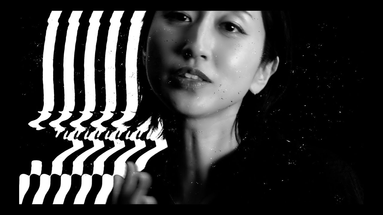 Download 【10周年記念7ヶ月連続配信第6弾】Ms.OOJA「Cold Kiss」Music Video