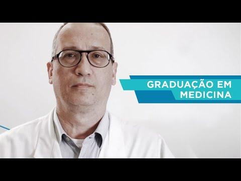 Graduação em Medicina - Conheça os detalhes desse sonho que se tornou realidade