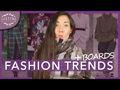 fashion-trends-fall-winter-2019-2020-&-how-to-wear-them-ǀ-justine-leconte