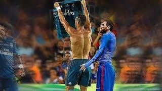 Футбольные вайны | Football vines | Goal | Skills | #10