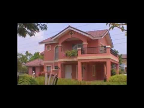 Camella Homes Bohol at Marvis Realty