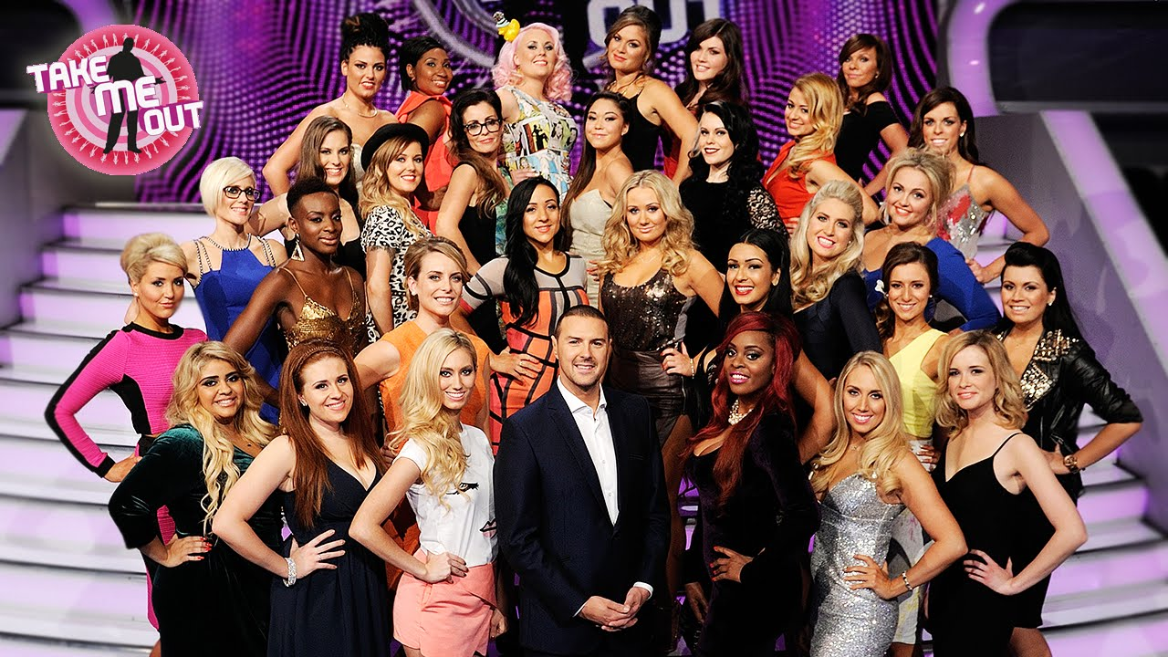 australia dating show Watch full episodes of dating naked on demand on tenplay a new social experiment provides daters with a radical dating experience where before they about the show.