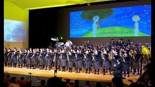 2017.11.05 甲賀市あいこうか市民ホール キャンディーコンサート2017 in...