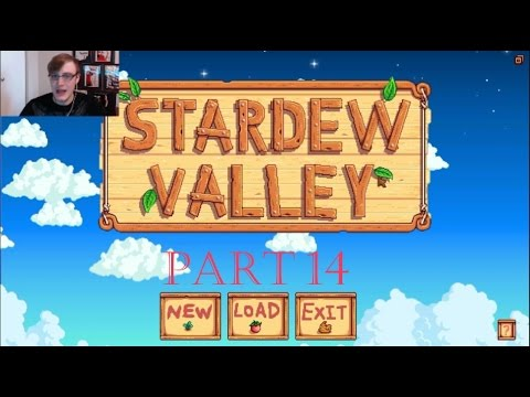 dating harvey stardew valley