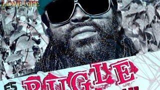Bugle - Tax Yuh [Love Life Riddim] May 2015