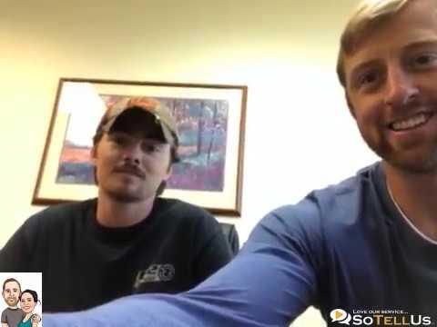 ZechBuysHouses LLC - Paul Nettles Testimonial
