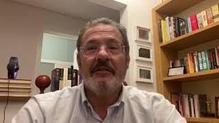 Luis Fernando Figueiredo