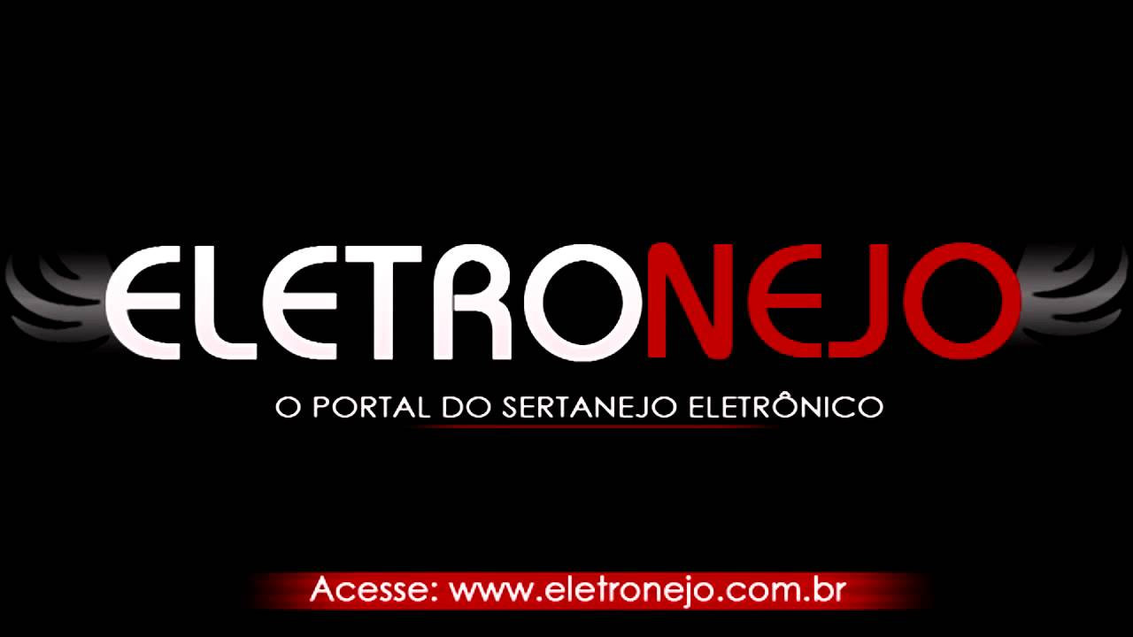 eletronejo 2013