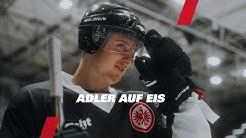 """Martin Hinteregger spielt Eishockey: """"Neben Fußball mein Sport!"""""""
