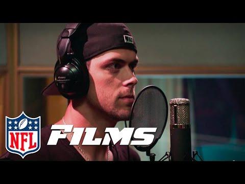 Justin Tucker: The Opera Singing Kicker | NFL Films