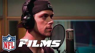 Justin Tucker: The Opera Singing Kicker   NFL Films