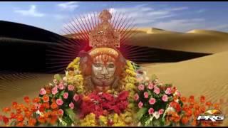 Jag ghumya khetaram suthar lakha