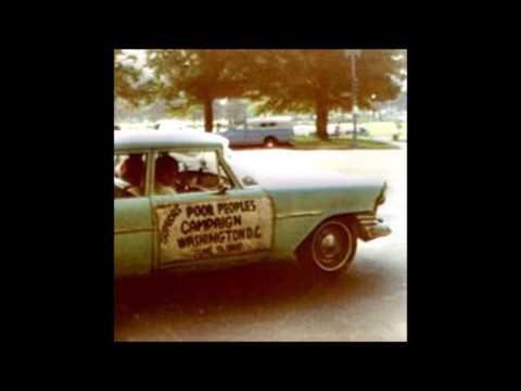 Demon Cleaner - The Freeflight (2000) (Full Album)