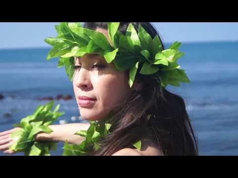 Hawaiian Sovereignty Sizzle Reel 2016