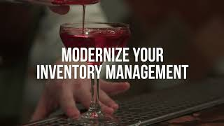 Barventory Modernize Your Liquor Inventory Management
