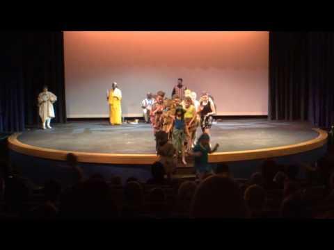 Germantown Academy Live Stream
