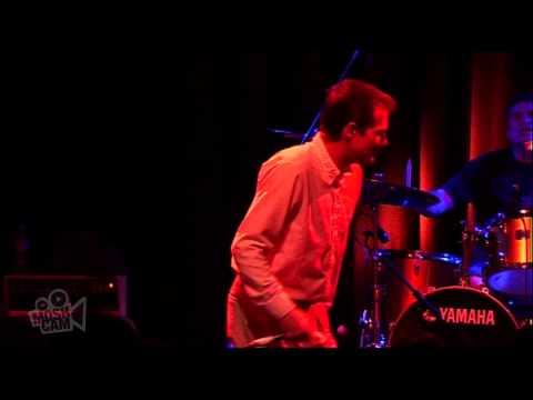 Flipper - Sacrifice (Live in Sydney)   Moshcam