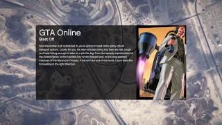 GTA 5 DOOMSDAY HEIST DLC Gameplay  0nline by VIP ___ ELITE ___ 15.12.17 ||