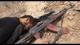 В Таджикистане убит генерал командующий террористами  14 09 15 Новости Украины сегодня(В Таджикистане убит генерал командующий террористами 14 09 15 Новости Украины сегодня ✓ Подпишись -https://www.youtub..., 2015-09-14T14:59:33.000Z)