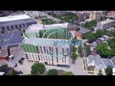 Uncommon Madison Virtual Tour