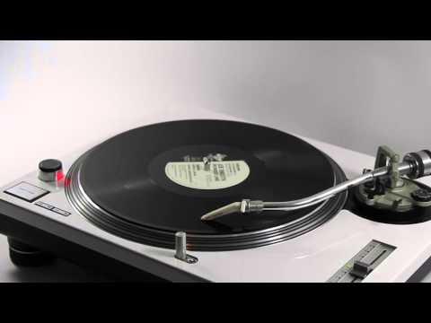 Joe Smooth - Promised Land (Original Club Mix)