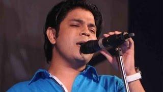 Chalta Rahe Tera Mera Milon Ka Yaarana | Full Version | Ankit Tiwari | HeroMotoCorp