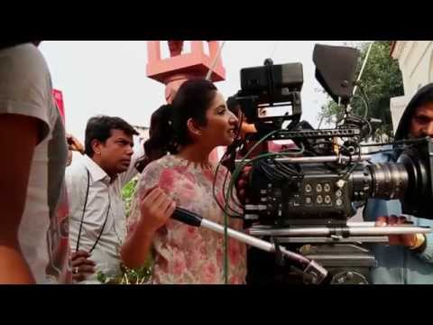 Romeo Ranjha | Behind The Scenes | Jazzy B & Garry Sandhu | Action Sequence Part 5