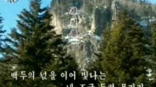 DPRK Music 155