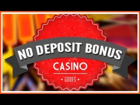 Go Casino Club No Deposit Bonus Codes