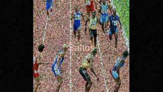 Historia del atletismo por christian romero duque/15 feb 2012