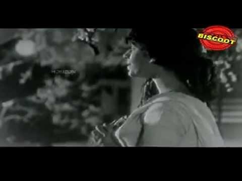 Pournami Malayalam Movie Songs Free Downloadgolkes