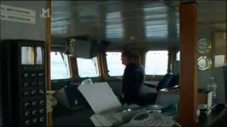 The Battleships - Jutland: Clash Of The Dreadnoughts