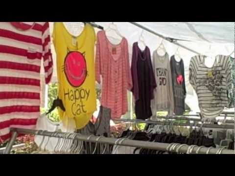 Cal State Long Beach Vendor